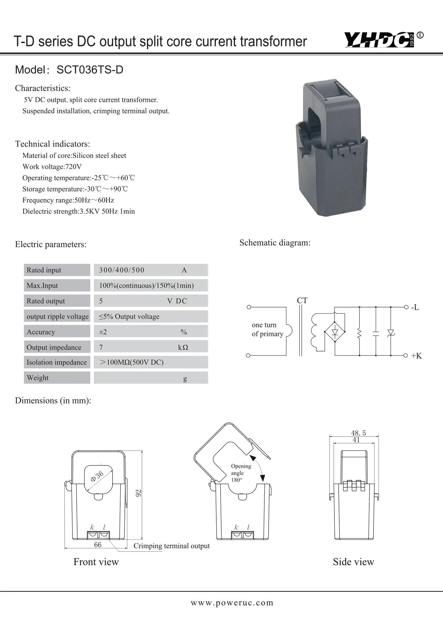 medium resolution of electric parameters