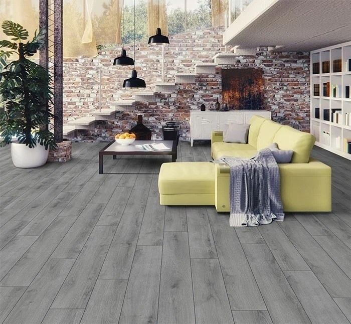 dark grey laminate flooring living room 2 traditional interior design pictures engineered solid wood floors 4 you