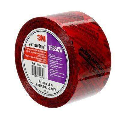 Sheathing & Tuck Tapes