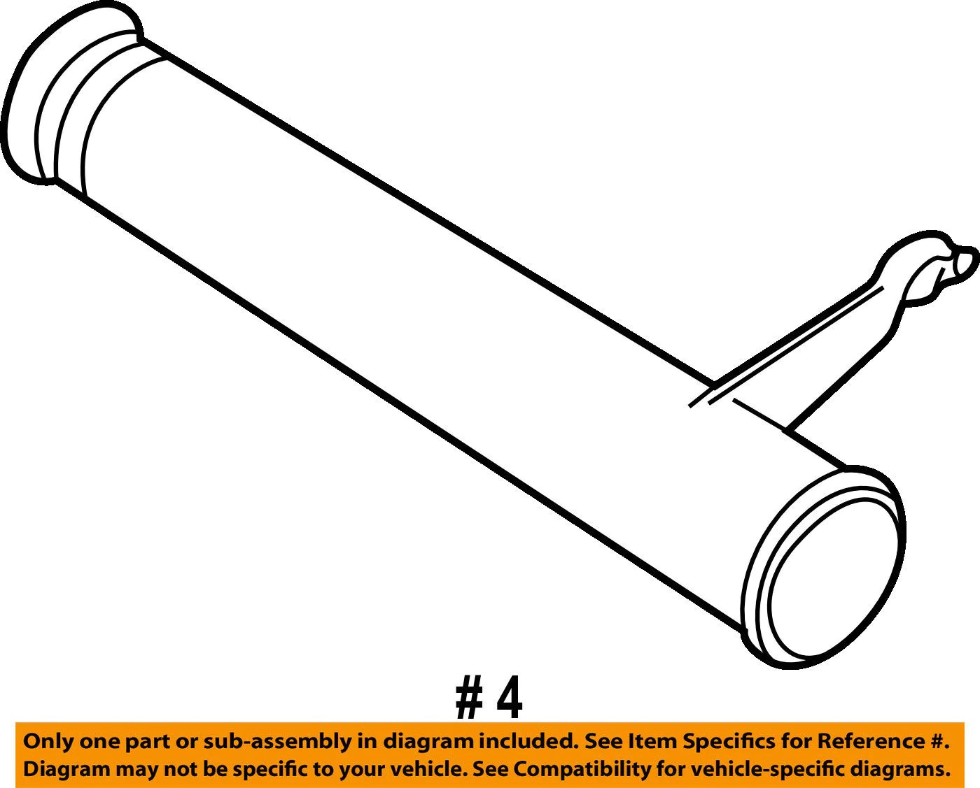 hight resolution of  cadillac catera cts saturn vue l ls lw series thermostat housing tube