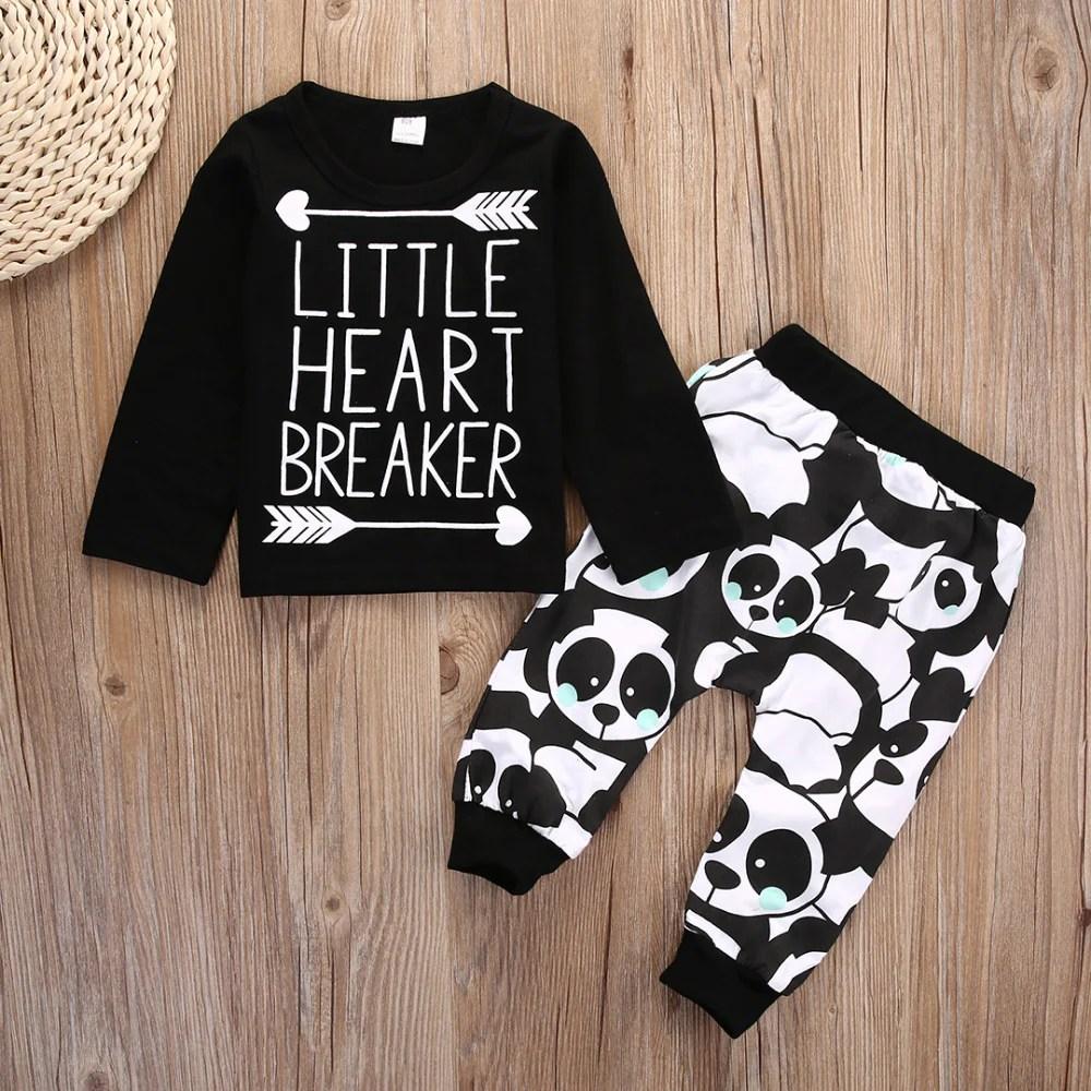 little heart breaker 2