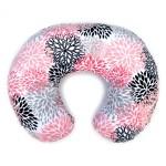 Boppy Pillow Covers Artebona