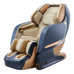 Rongtai Massage Chair Fold Up Bodycare Bc8610s Family Expenses Luxurious Capsule Massa Brand Model Rt 8610s Function Local Thermotherapy