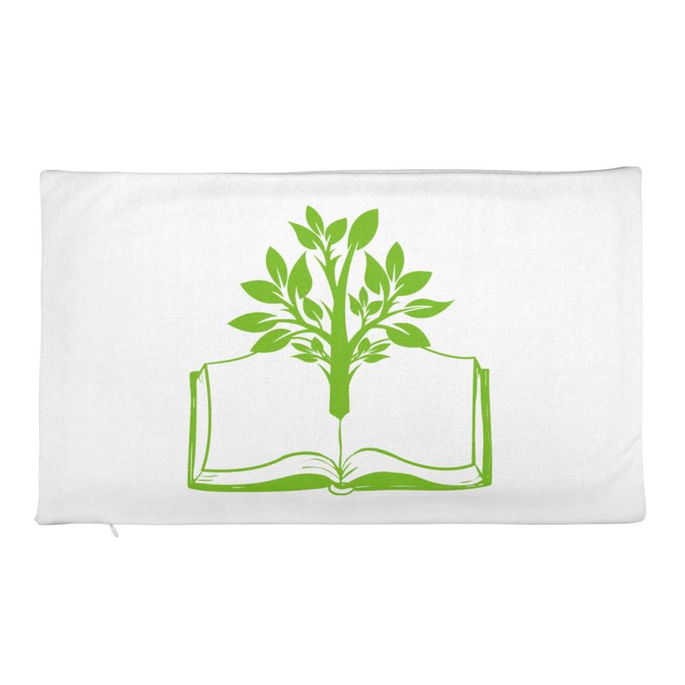 rectangular pillow case only lynch union