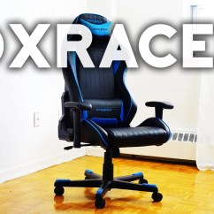 Dxracer Chair Cover Best Company Indiana Gaming 2019 Racer Chairs The