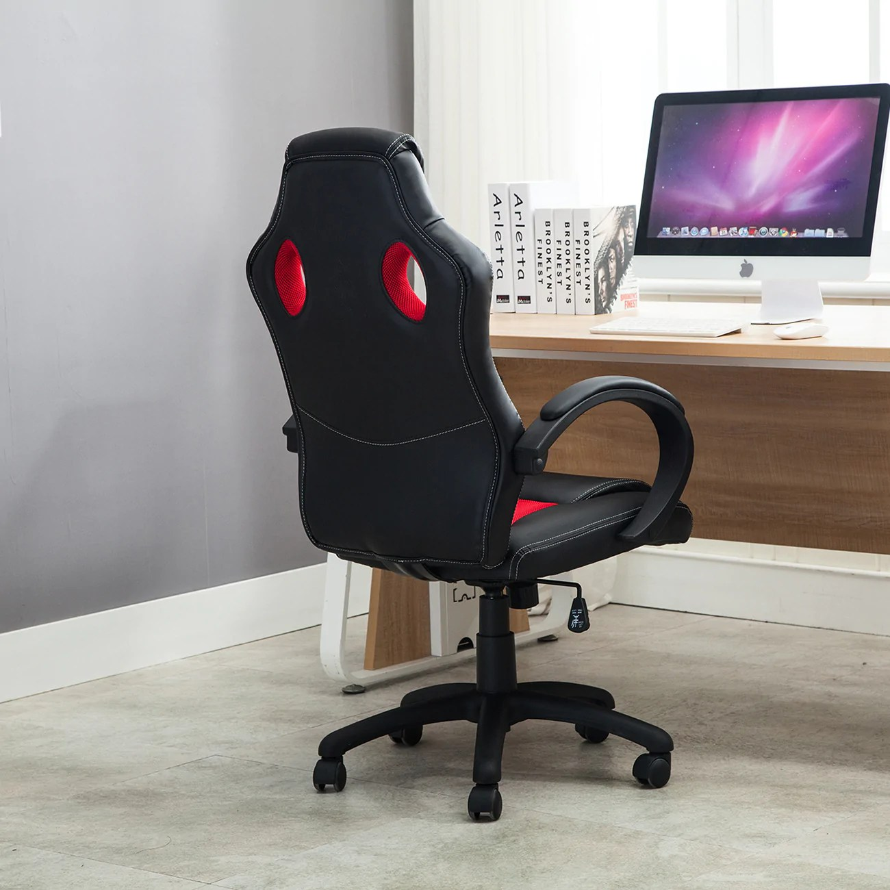 Gaming Chair Cheap The Best Cheap Gaming Chair Racer Gaming Chairs