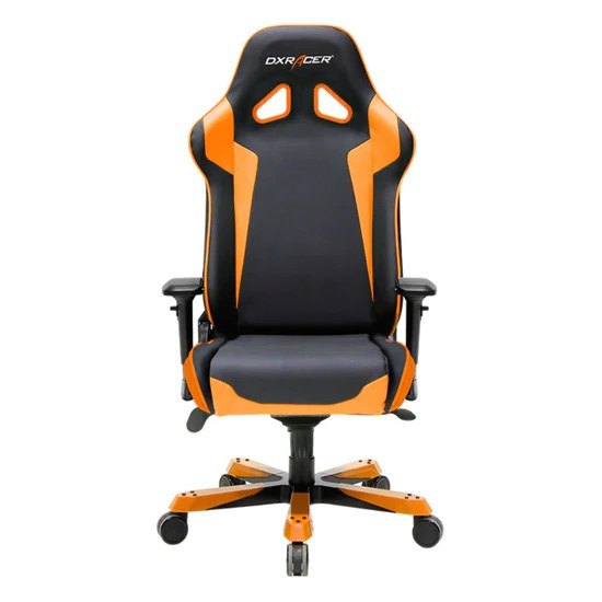 dxr racing chair baby blue covers best dxracer gaming 2019 racer chairs oh sj00 no black orange sentinel series