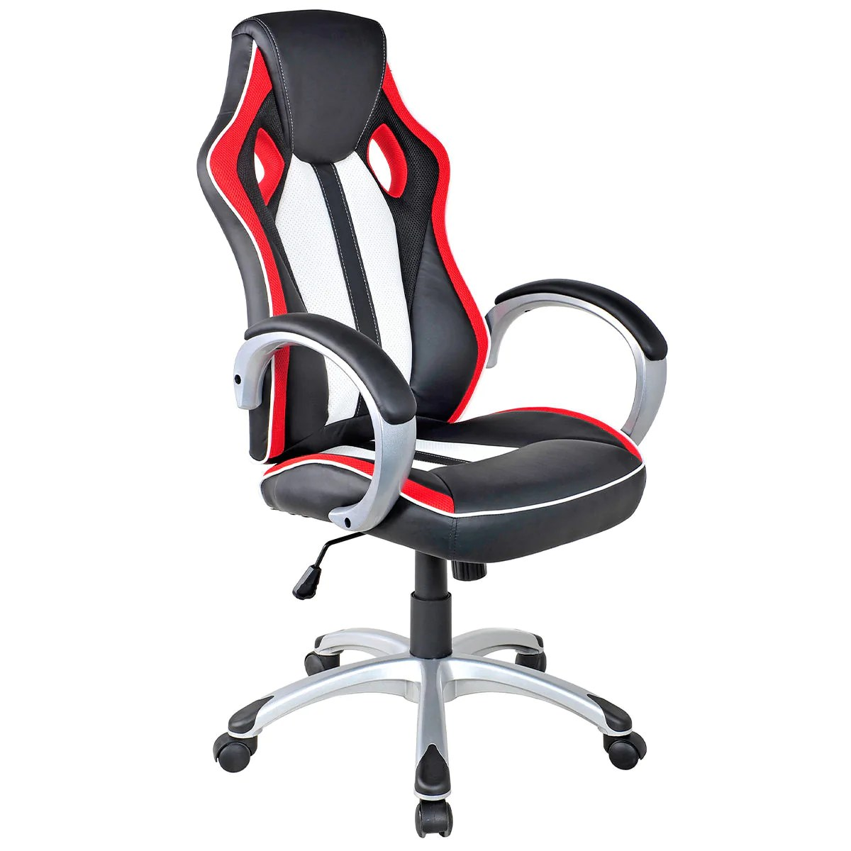 Gaming Chair Cheap Tornado Racing Cheap Gaming Chair Racer Gaming Chairs