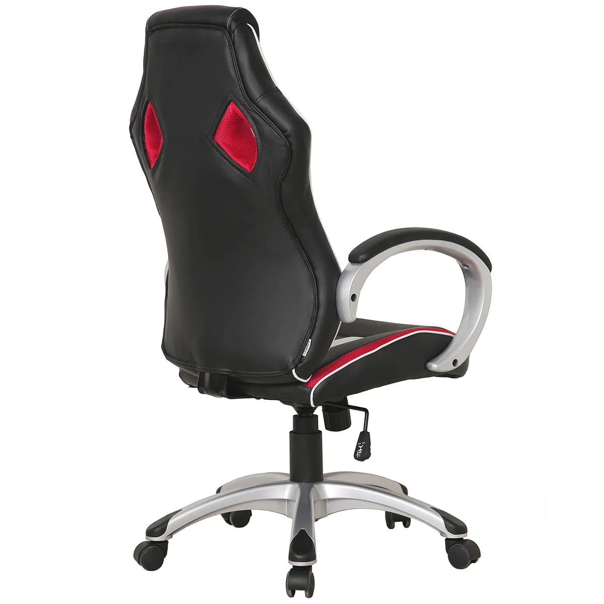 Gaming Chair Cheap Cheap Gaming Chairs Under 200 Racer Gaming Chairs