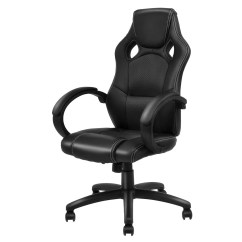 Good Cheap Gaming Chairs Press Back Chair Under 200 Racer Midnight Racing