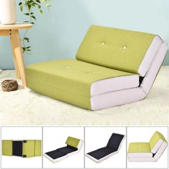 Sofa And More Italian Beds Modern Bed Couch Recliner Sleeper 5 Position Home Decor