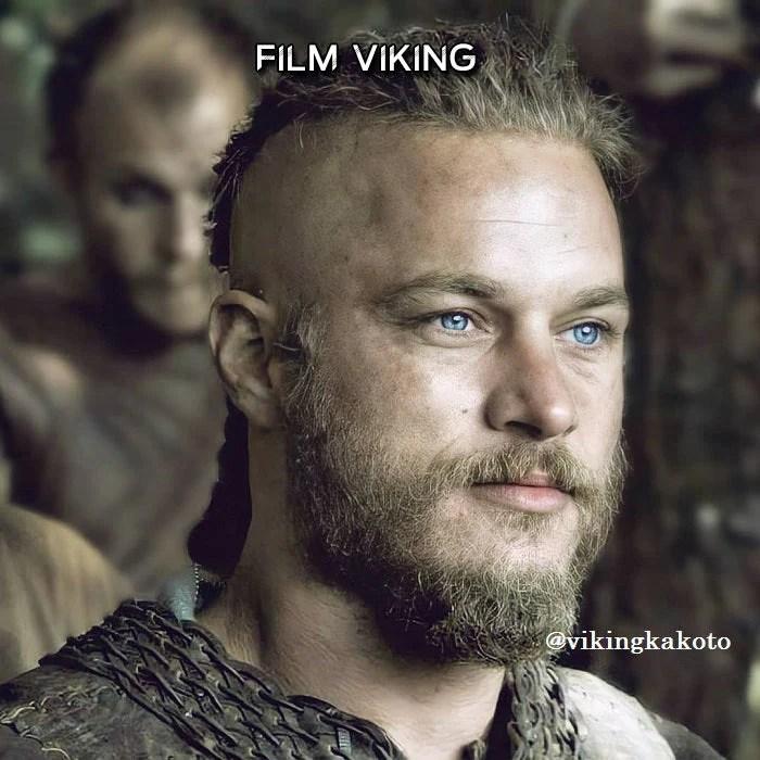 Créez votre compte gratuit & Film Viking Liste Des Meilleurs Films A Ne Pas Manquer Viking Shop