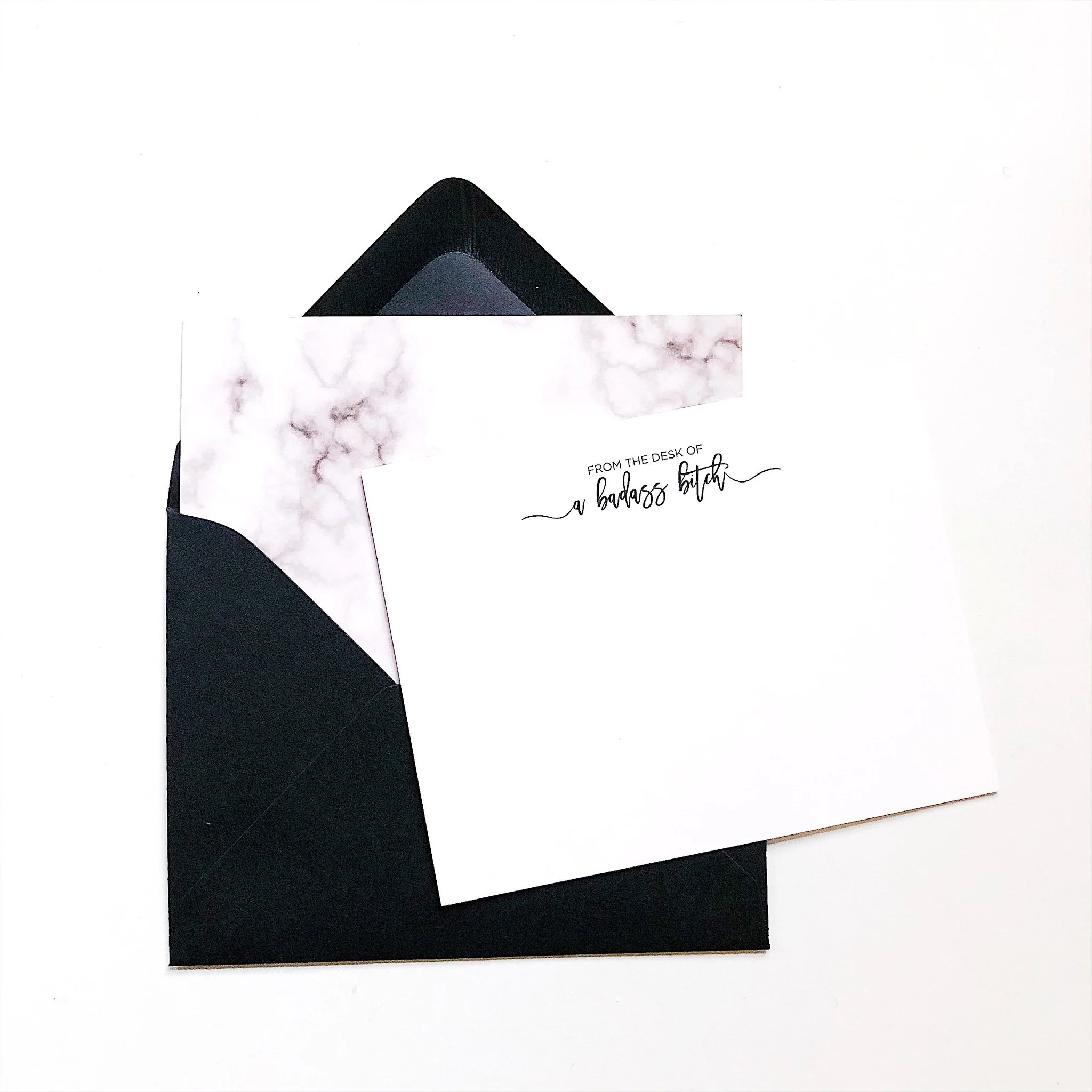 boxed stationery sets effie