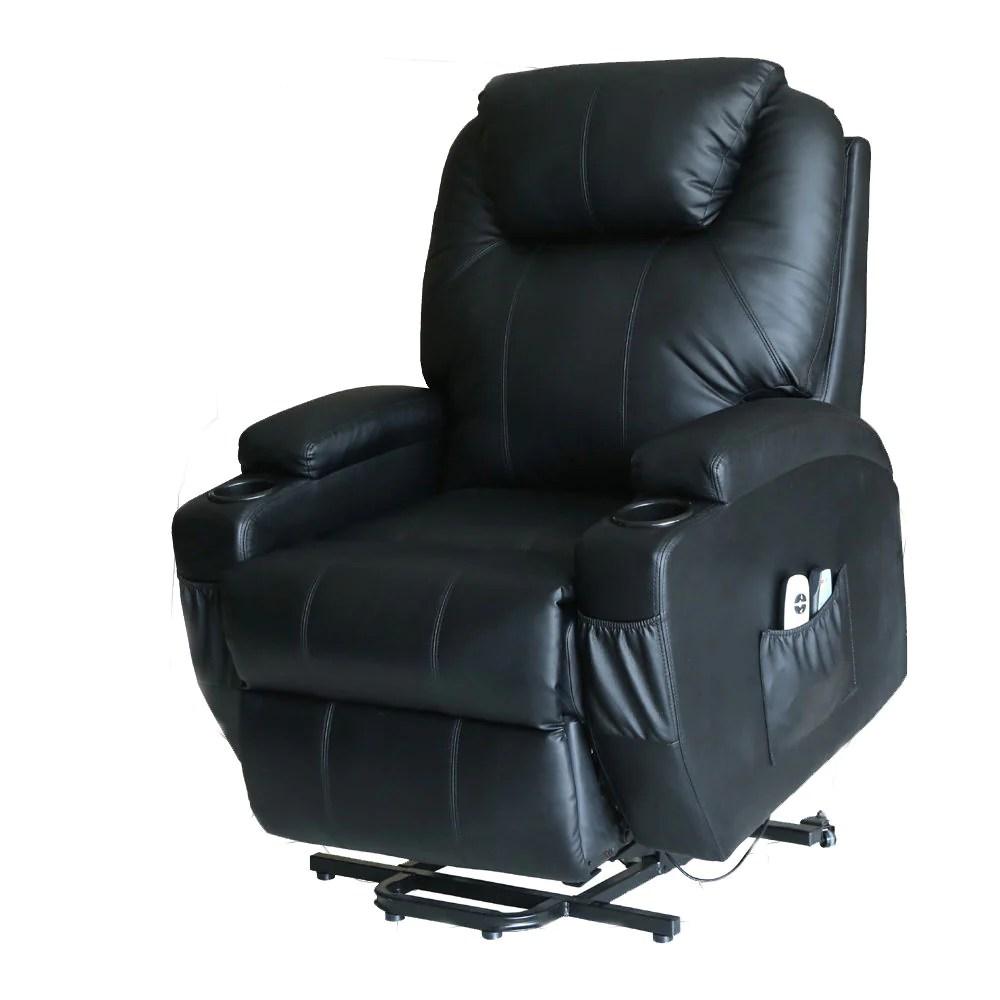 lift chairs edmonton ab computer chair accessories 010 elderly lazywest