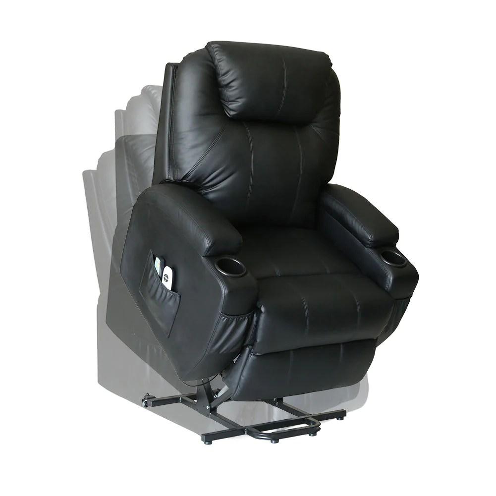 lift chairs edmonton ab aluminum chaise lounge pool 010 elderly chair lazywest