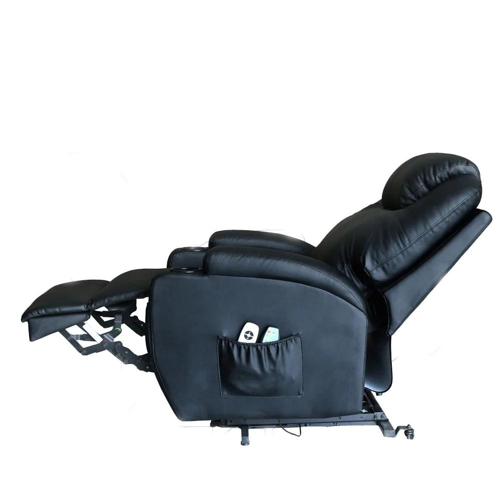 lift chairs edmonton ab flexsteel chair 010 elderly lazywest