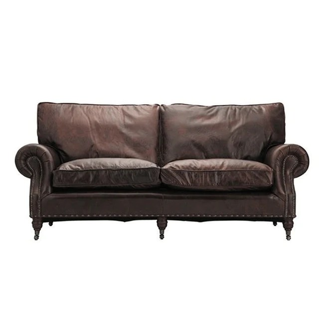halo kensington leather sofa quality bed lounge suites, sofas & armchairs – greenslades furniture