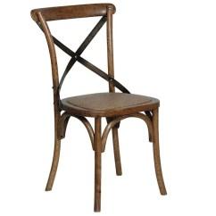Black Cross Back Chairs Nz Pier 1 Swing Chair Dining Furniture Tauranga Greenslades Marcel Metal Old Finish