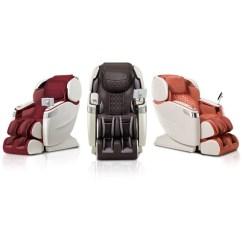 Ogawa Massage Chair Marcel Breuer Cesca Master Drive Trade In Required Smartmallsg