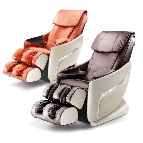 ogawa massage chair painting metal folding chairs smart vogue urban matrix smartmallsg