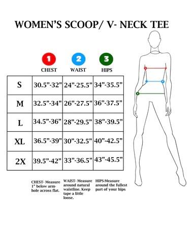 Women   size charts also lucky apparel rh lucky