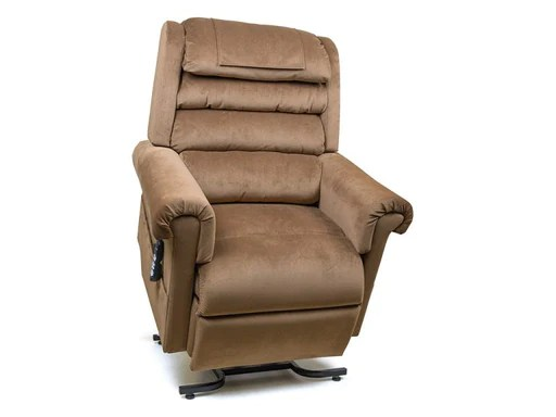 lift chairs edmonton ab ergonomic chair review golden healthcare solutions technologies relaxer series