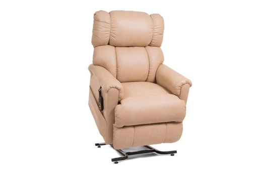 lift chairs edmonton ab bathtub chair baby golden healthcare solutions imperial