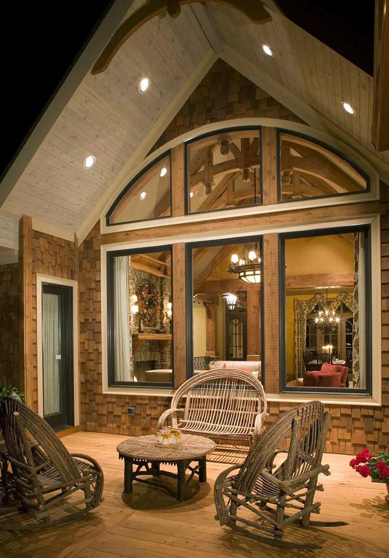 House Plans & Styles Home Designer Planner Archival