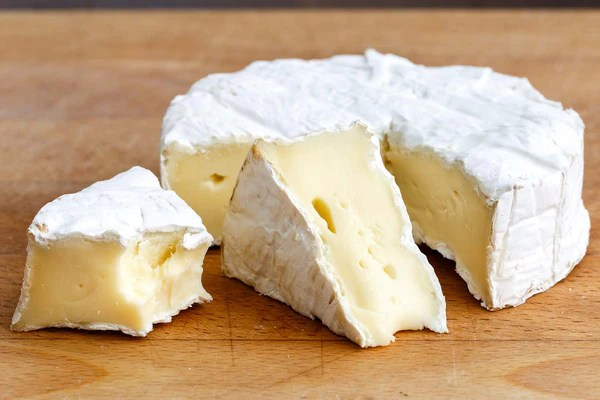 Image result for brie cheese