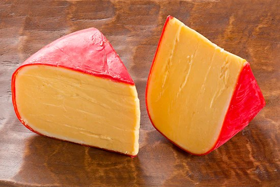 Image result for gouda cheese""