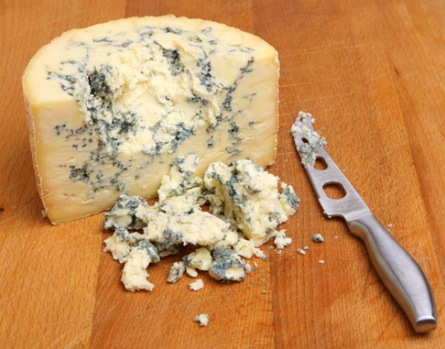 Image result for stilton cheese