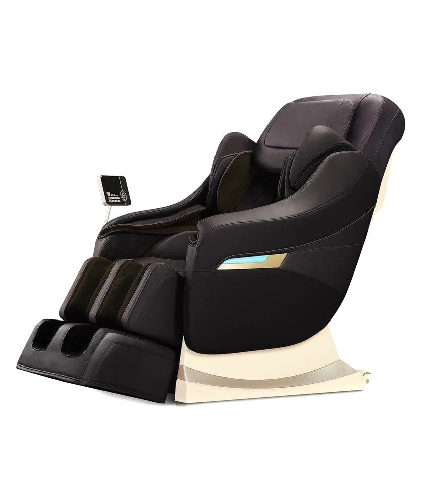 Healthcentre Massage Chair
