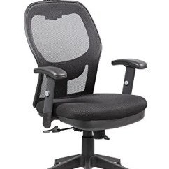 Office Chair Customer Reviews Novelty Christmas Covers Ergonomic Kneeling Adjustable Posture For Home And Eurospotrs Mesh Armrests Computer Desk With Headrest 8018bk