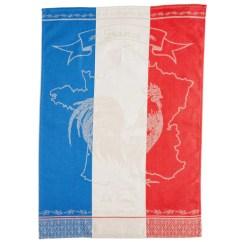 Towel For Kitchen Sink Installation Cost Towels Maison Midi Viva La France