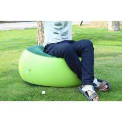 Inflatable Lawn Chair Tables And Chairs For Sale Vollayo Load Image Into Gallery Viewer Shop Name