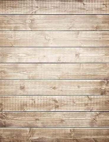 old wood floor light