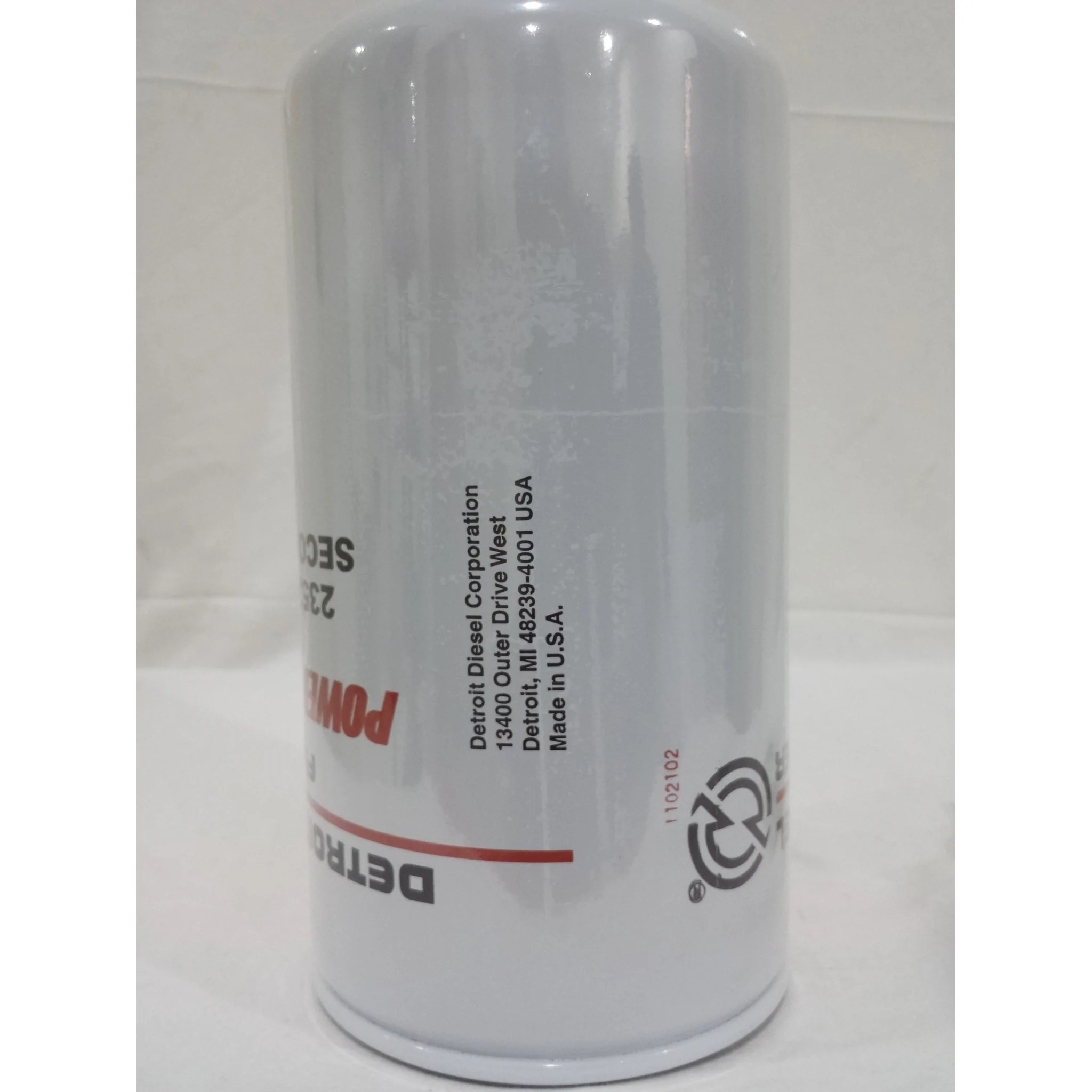small resolution of fuel filter 23530643