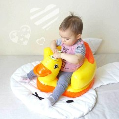 Bath Chair For Baby High Back Covers Australia Inflatable Feeding Children S Folding Seat Sofa Childrens Infant Armchair Playing