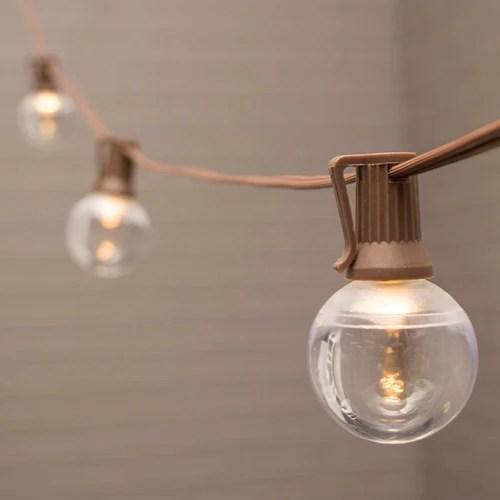 globe string lights 1