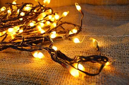 buy string lights 21