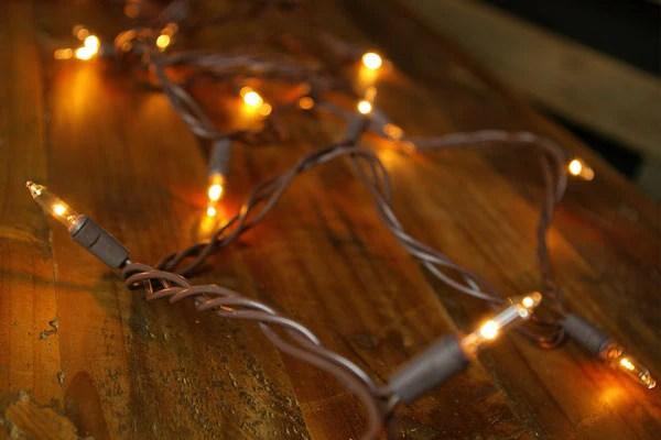 buy commercial string lights