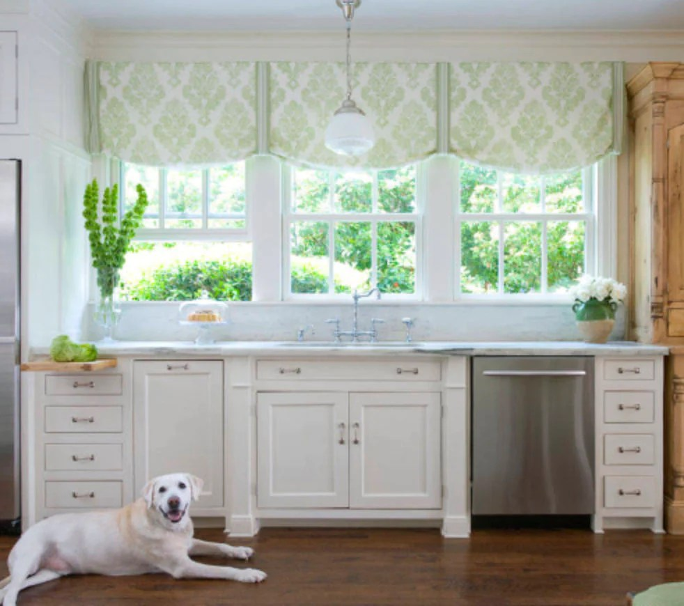 kitchen valance plate sets window valence custom fabric length and width designer cornice