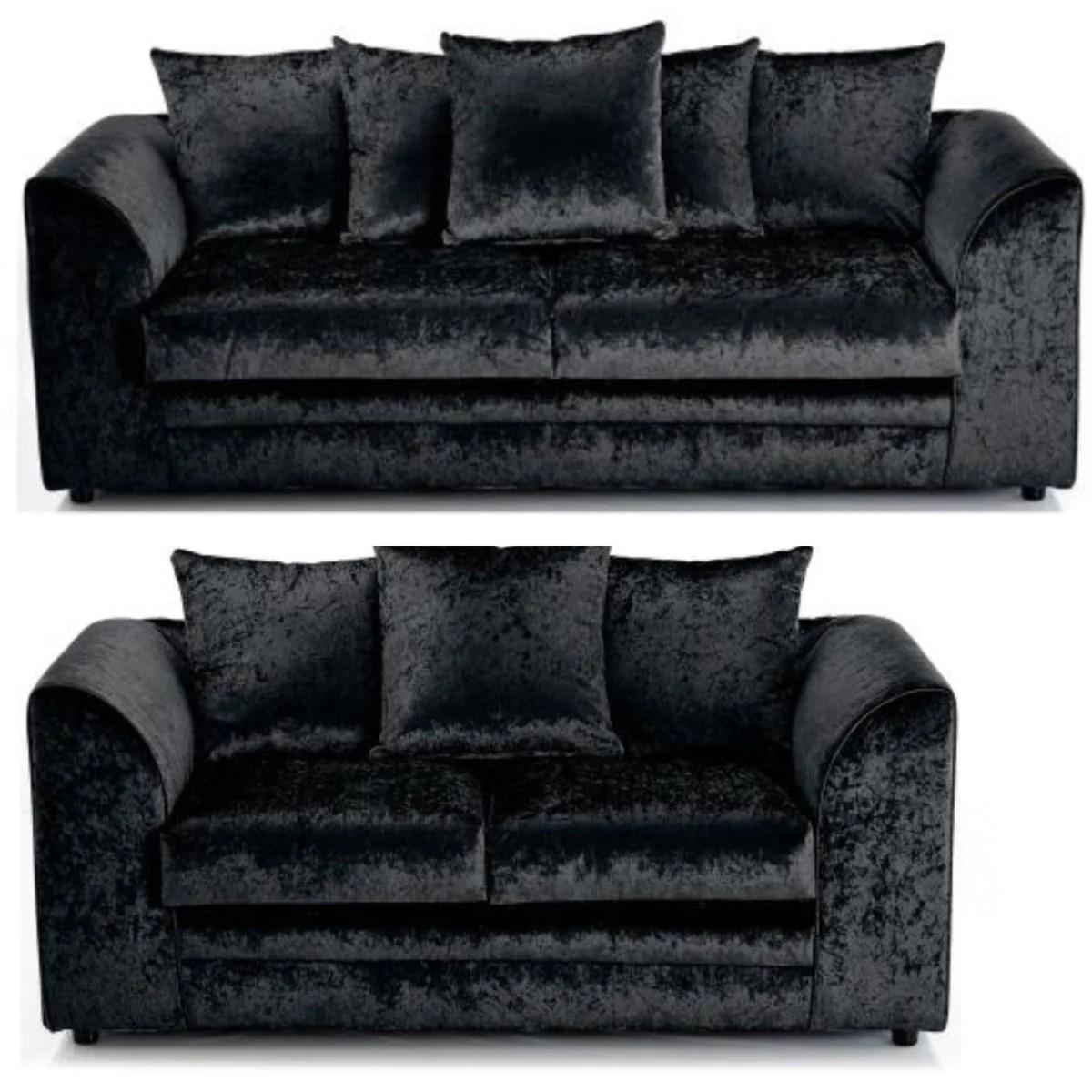 3 2 sofa deals ikea table lack paris glitz seater and set  patriot sofas