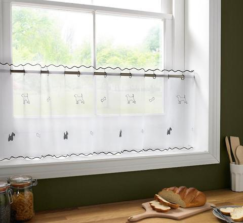 cafe kitchen curtains apartment kitchens mb home furnishing