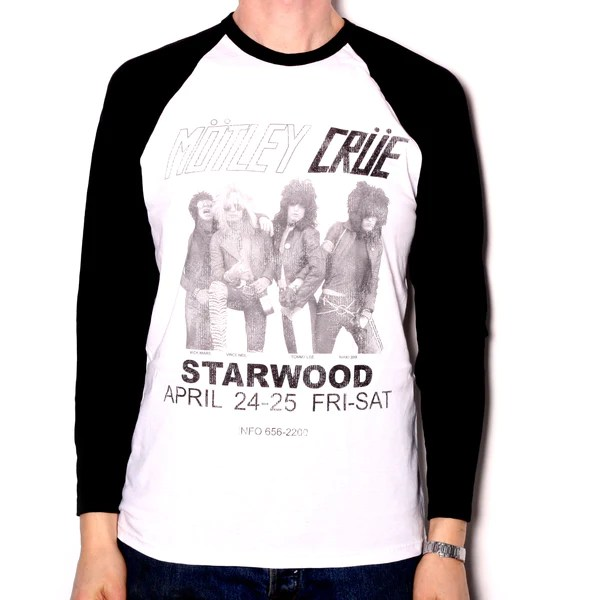 Old Sesame Street Long Sleeve Shirt