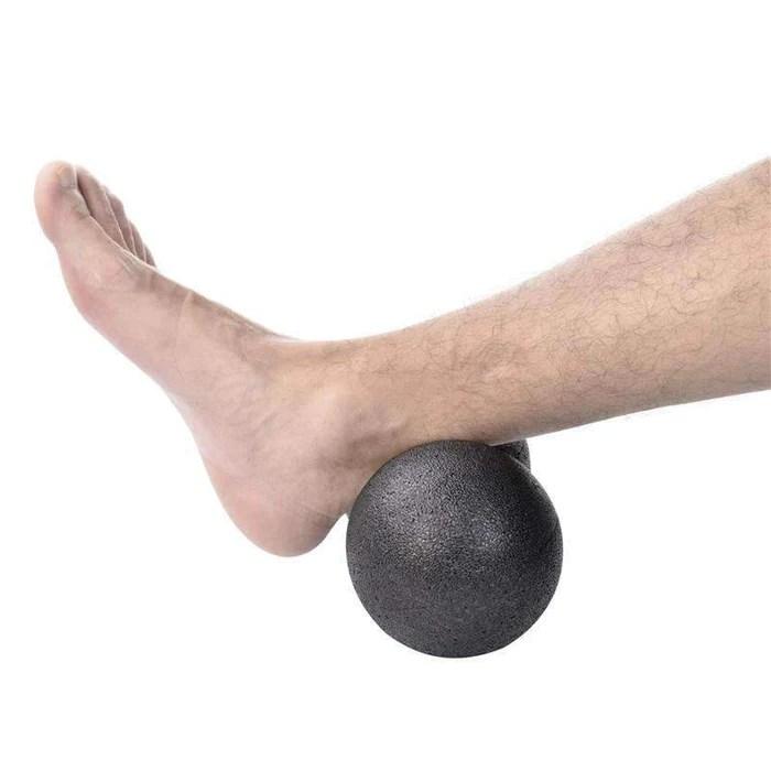 1pcs peanut massage ball