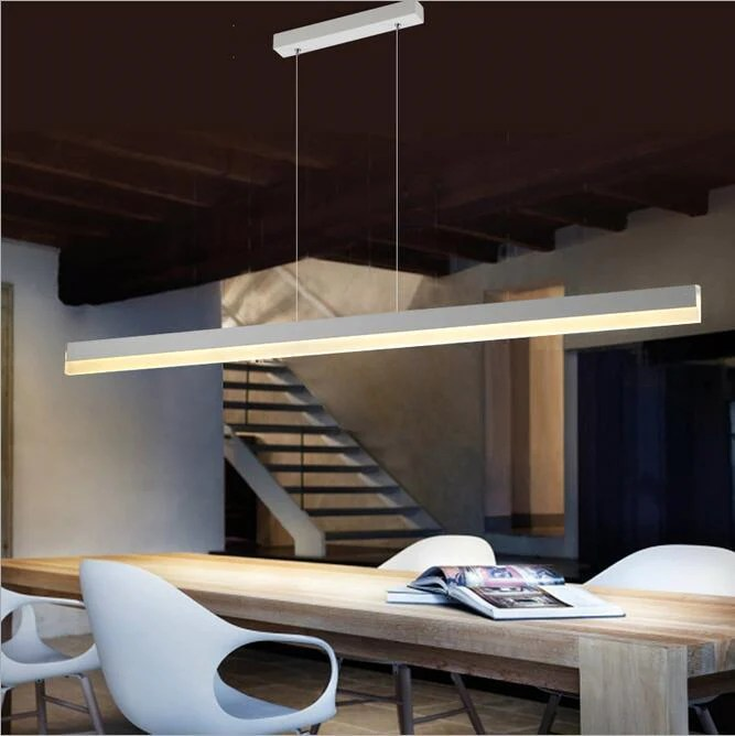 living room led lighting decorating ideas with fireplace fashion 2835 pendant lights lamps pen high power