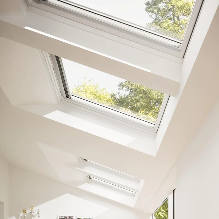Velux Ggl 2 Genuine Velux Blackout Blinds Quality Roof Window