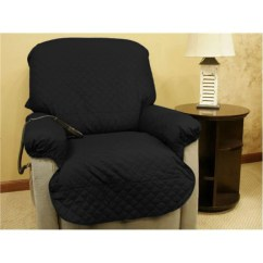 Chair Covers For Incontinence Oversized Slipcover Wheelchair Cushion Recliner Lift