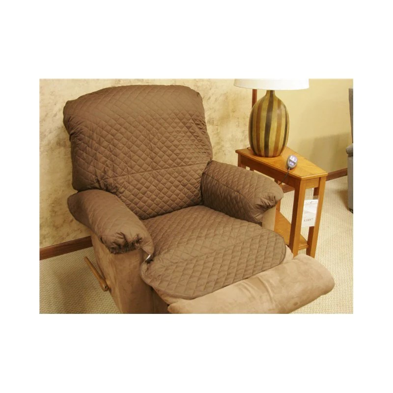 electric recliner chair covers australia green living room chairs incontinence lift